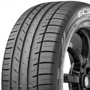 Kumho ECSTA LE SPORT KU39 Summer tire