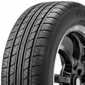 Fuzion TOURING Summer tire