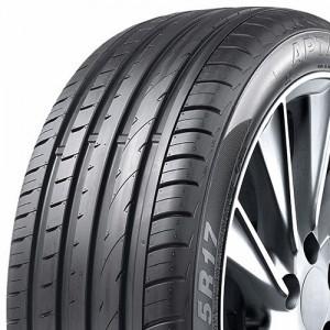 Aptany RA301 Summer tire