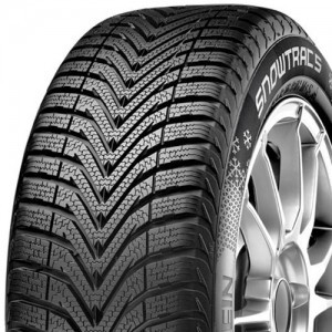 Vredestein SNOWTRAC 5 Winter tire