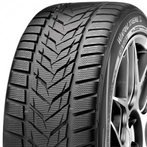 Vredestein WINTRAC XTREME S Winter tire
