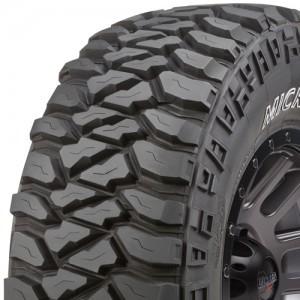Mickey-thompson BAJA MTZ P3 Summer tire