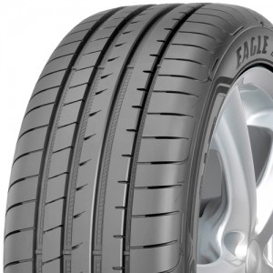 Goodyear EAGLE F1 ASYMMETRIC 3 RUN FLAT Summer tire