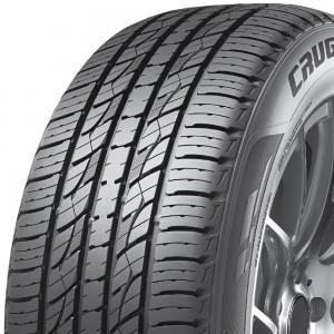 Kumho CRUGEN KL33 Summer tire