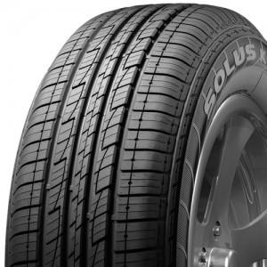 Kumho ECO SOLUS KL21 Summer tire