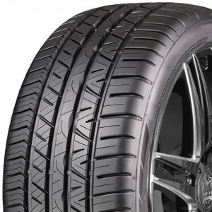 Cooper ZEON RS3-G1 Summer tire