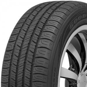 Goodyear ASSURANCE ALL-SEASON Summer tire