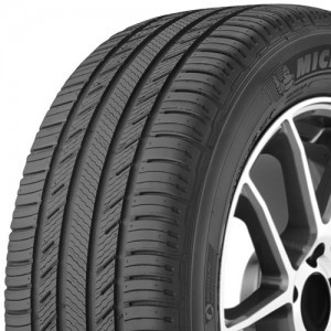 Michelin PREMIER LTX Summer tire