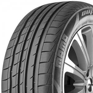 Momo Tires OUTRUN M3 Summer tire