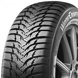 Kumho WINTERCRAFT ICE WP51 Winter tire