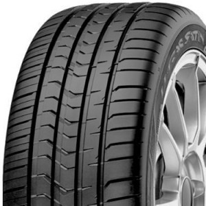 Vredestein ULTRAC SATIN Summer tire