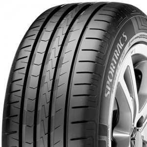 Vredestein SPORTRAC 5 Summer tire