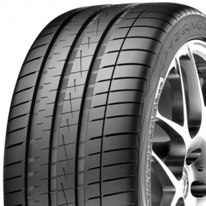 Vredestein ULTRAC VORTI Summer tire