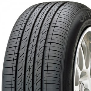 Hankook OPTIMO H426 Summer tire