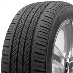 Bridgestone DUELER H/L 400 RUN FLAT Pneu d'été