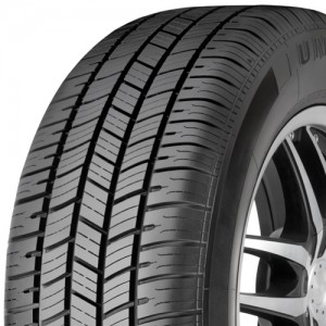 Uniroyal TIGER PAW AWP3 Summer tire