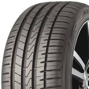 Falken AZENIS FK510 Summer tire