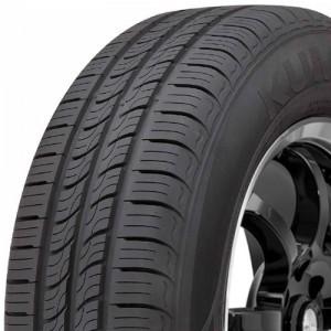 Kumho Sense KR26 Summer tire