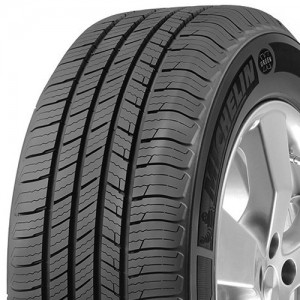 Michelin DEFENDER T+H Summer tire