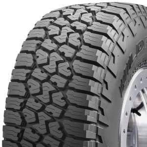 Falken A/T3W (4 SEASONS WINTER APPROVED) 4 seasons touring tire