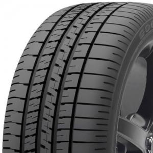 Goodyear EAGLE F1 SUPERCAR RUN FLAT Summer tire