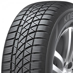 Hankook KINERGY 4S H740 (4 SEASONS WINTER APPROVED) 4 seasons touring tire