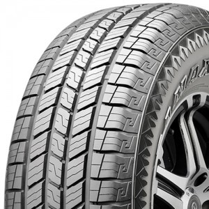 Sailun TERRAMAX HLT Summer tire