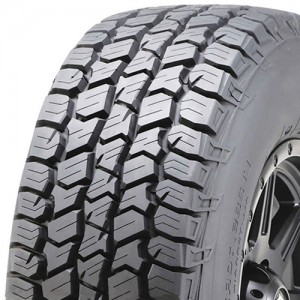 Mickey-thompson DEEGAN 38 ALL-TERRAIN Pneu d'été