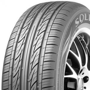 Kumho SOLUS XC KU26 Summer tire