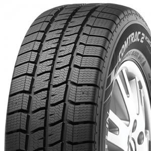 Vredestein COMTRAC 2 WINTER Winter tire