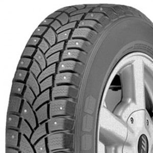 Vredestein COMTRAC ICE(STUDDED) Winter tire