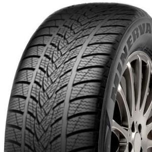 Minerva FROSTRACK UHP Winter tire