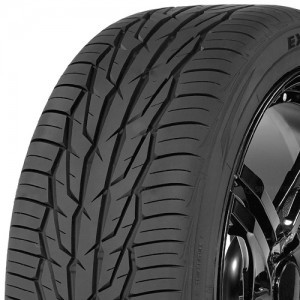 Toyo EXTENSA HP II Summer tire