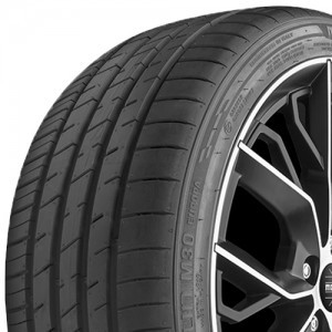 Momo Tires TOPRUN M30 EUROPA Summer tire
