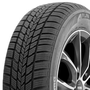 Momo Tires 4 RUN M4( 4 SEASONS WINTER APPROVED) 4 seasons touring tire