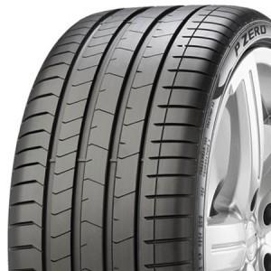 Pirelli PZERO PZ4 LUXURY Pneu d'été