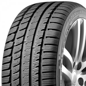 Kumho I'ZEN KW27 ***CLEARANCE, ONLY 1 TIRE LEFT*** Winter tire