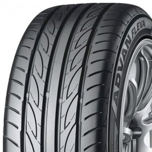 Yokohama ADVAN FLEVA V701 Summer tire
