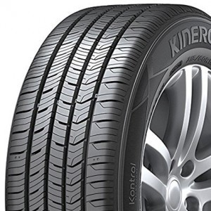 Hankook KINERGY PT H737 Summer tire