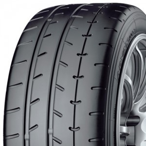 Yokohama ADVAN A052 Summer tire
