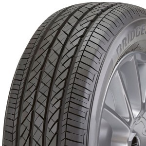 Bridgestone DUELER H/P SPORT AS RUN FLAT Summer tire