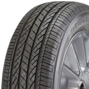 Bridgestone DUELER H/P SPORT AS Summer tire