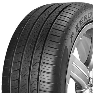 Pirelli PZERO ALL SEASON PLUS Summer tire