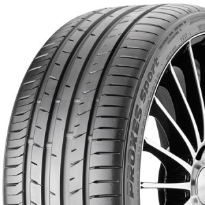 Toyo PROXES SPORT Summer tire