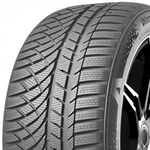 Kumho WINTERCRAFT WP72 Winter tire
