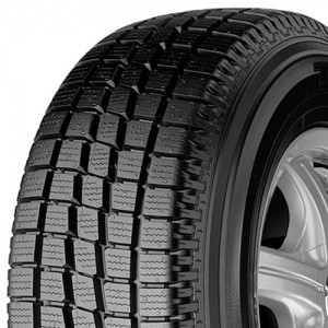 Toyo H09 (4 SEASONS WINTER APPROVED) 4 seasons touring tire