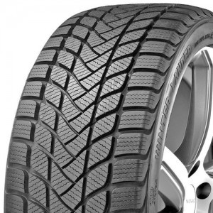 Landsail WINTER LANDER Winter tire