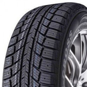 Uniglory ICECROSS (STUDDABLE) Winter tire