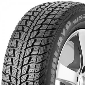 Federal HIMALAYA WS2 Winter tire