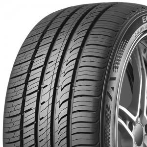 Kumho ECSTA PA51 Summer tire